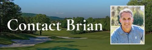 Contact Brian CTA