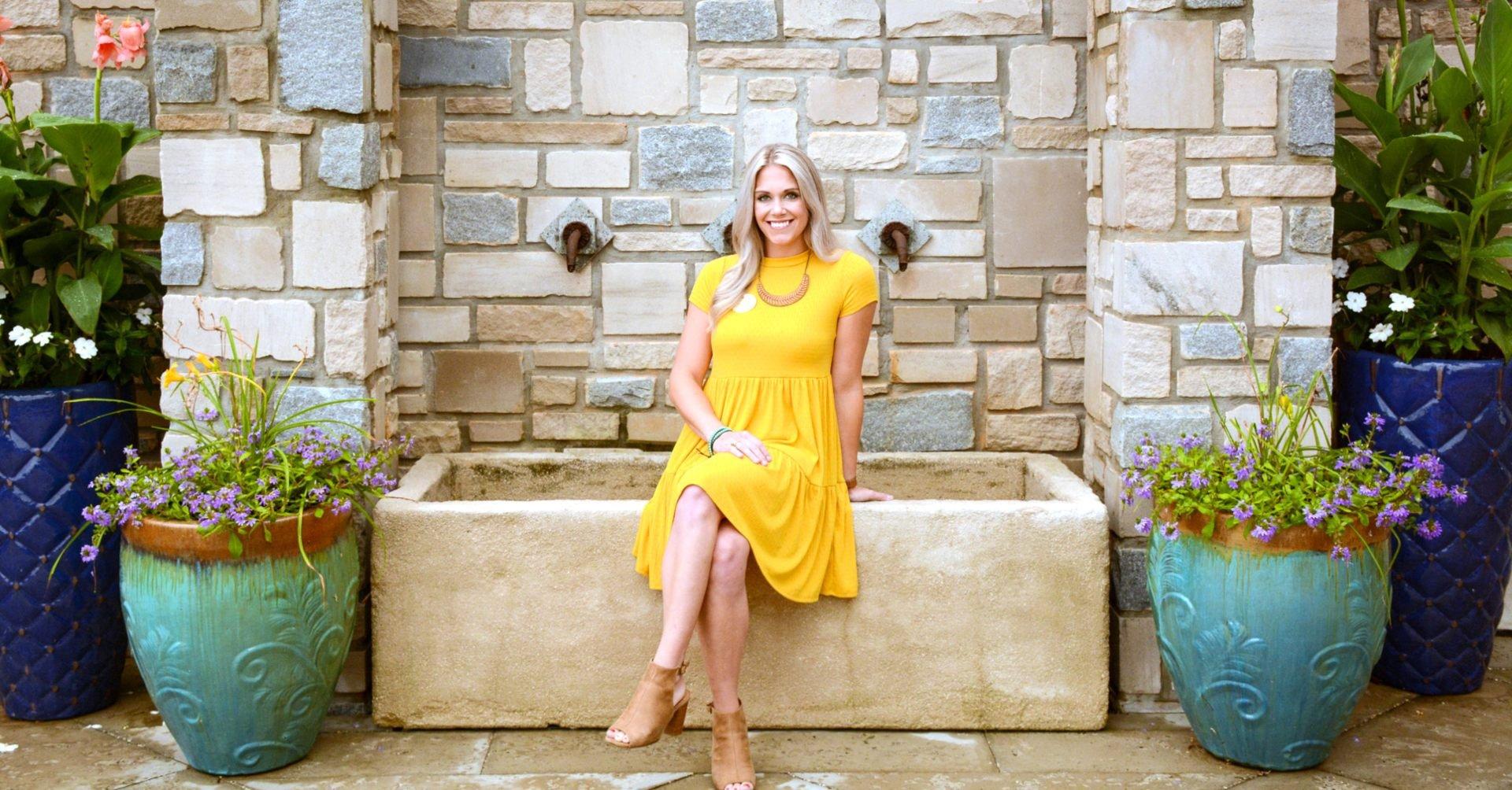 Olivia Glasgow, Catering Director – Greystone_header