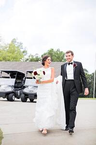 Renee Nicholas Wedding Reception - Bride and Groom – Greystone G_CC.jpg